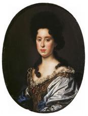 Anna-Maria-Luisa-de-Medici.jpg