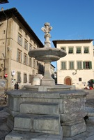 bardi-fountain.JPG