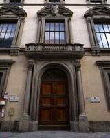 bardini-museum.jpg