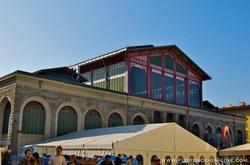 mercato-centrale.jpg