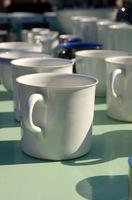 bauer-mugs.jpg