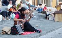 sitar-player.jpg