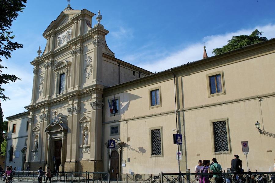 chiesa-san-marco.jpg