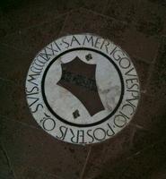 amerigo-vespucci-floor-stone.jpg