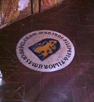 boticelli-floor-stone-sandro-filipepe.jpg