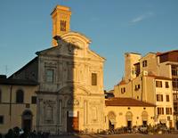 chiesa-ognissanti-sunset.jpg
