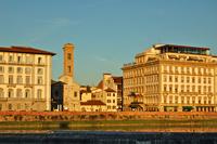 piazza-ognissanti-grand-hotel.jpg