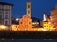piazza-ognissanti-night.jpg