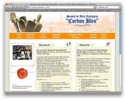 cordon-bleu-icon.jpg