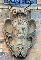 davanzati-coat-of-arms.JPG