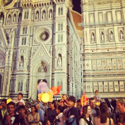 festival-della-rificolona.jpg