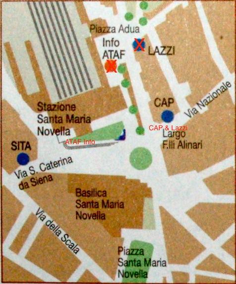 florence-bus-map.JPG