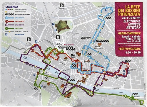 florence-city-center-bus-map.jpg
