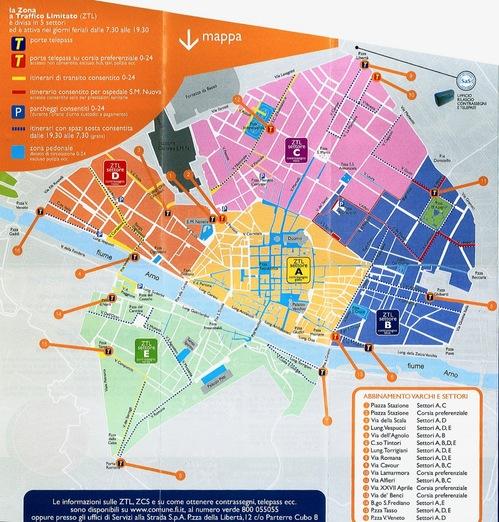 florence-driving-map.jpg
