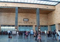 ticket-hall.jpg