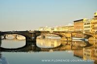 ponte-santa-Trìnita.jpg