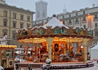 giostra-piazza-repubblica.jpg