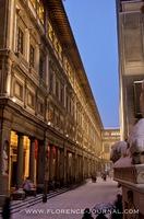 piazza-degli-uffizi.jpg