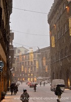 piazza-santa-Trìnita.jpg