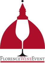 florence-wine-event.png