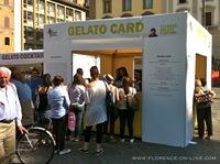 florence-gelato-festival-card-boot.jpg