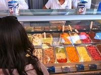 gelato-case.jpg