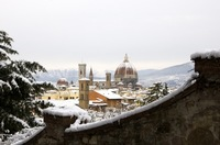 florence-in-snow.jpg