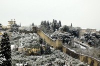 old-walls-of-florence.jpg