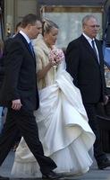 bride-piazza.jpg