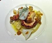 seafood-caldi.jpg