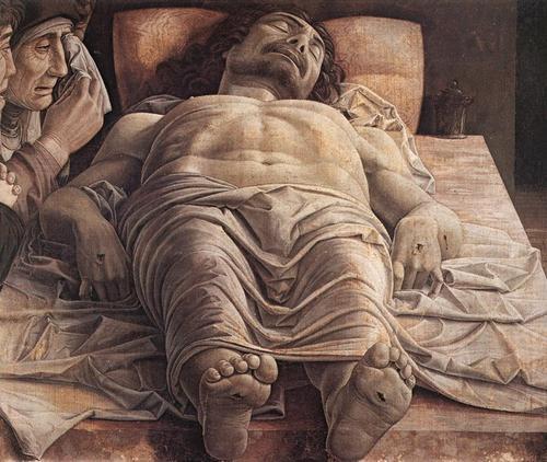 mantegna dead christ.jpg