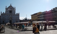 market-in-santa-croce.jpg