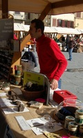 truffle-salesman.jpg