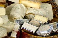 corzano-paterno-cheeses.jpg