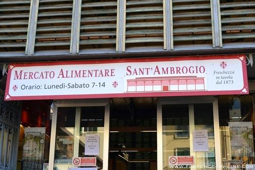 mercato-sant-ambrogio.jpg