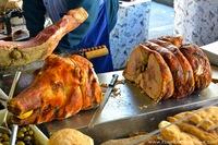 roasted-pig.jpg