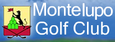 montelupo-golf-club-logo.png