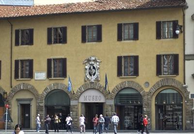 museo-dell-opera-del-duomo.jpg