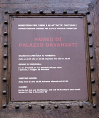 palazzo-davanzati-hours.jpg