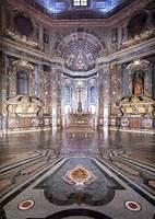 Museum-of-the-Medici-Chapels.jpg