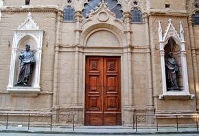 Church-of-Orsanmichele.jpg