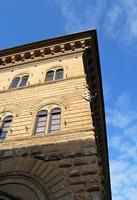 architectural-details.jpg