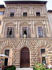 palazzo_uguccioni.jpg