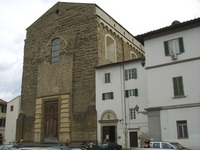 piazza-del-carmine.jpg