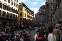 line-piazza.jpg
