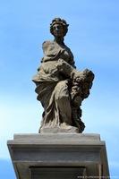 donatello-statue.jpg