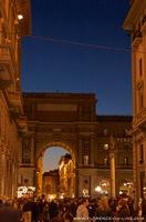 night-piazza-repubblica.jpg