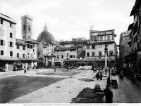 piazza-repubblica-old.jpg