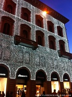 rinascente-christmas-lights.jpg