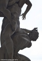 rape-of-the-sabine-giambologna.jpg